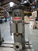 1989 Faudi filter system MF 3/5
