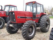 Used 1982 Internatio