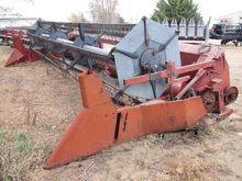 Used 1981 Internatio