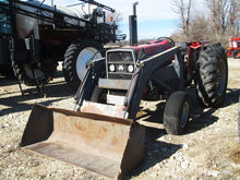 Used Tires Savannah Ga >> Used 1976 Massey for sale. Massey ferguson and more.