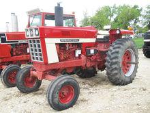 Used 1971 Internatio
