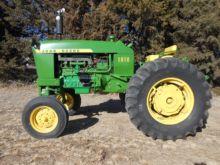 Used Deere 1010 For Sale John Equipment More Machinio. 1963 John Deere 1010. John Deere. John Deere 1010 Pto Diagram At Scoala.co
