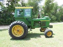 Used 1970 John Deere