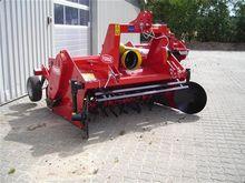 Forigo D35-150