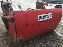 Used 2007 Redrock Sk