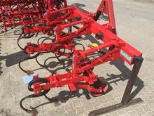 Used 2014 Einbock in