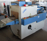 Used Lara B 2000 in