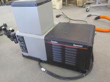 2003 ITW Dynatec N52P122