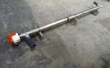 Used 1997 Vulcanic i
