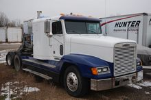 1994 Freightliner FLD120