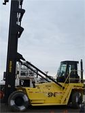 Used 2014 HYSTER H45
