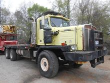 Used 1974 Kenworth T