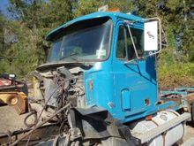 1994 Mack Trucks CH613 Parts