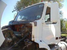 1999 Volvo VN Parts