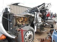 2005 PETERBILT 379 Dismantled V