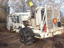 MERTZ M26HD 623B 0997 Dismantle