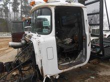 Used 1992 Mack Truck