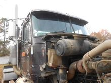 1999 Mack Trucks CH613 Parts