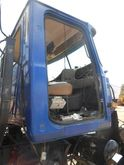 2001 Mack Trucks CH613 Parts