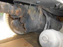 Eaton DP480P Parts