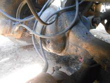 Eaton RP480 Parts