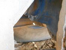 Rockwell SU270 Parts