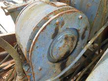PARMAC MOGUL42B Parts