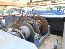 RAMSEY RIG Parts
