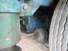 Eaton DP580 Parts