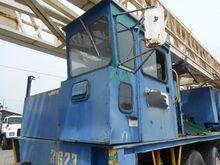 IDECO RIG Parts