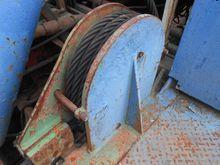 COOPER RIG Parts