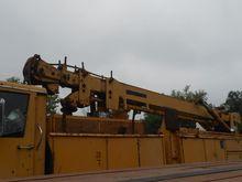 SIMON-RO CFWS3066 Parts