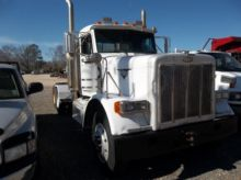 1996 PETERBILT 379 Dismantled V