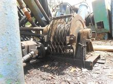 Used WILSON RIG Part