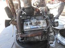 Used Detroit™ 6V92T