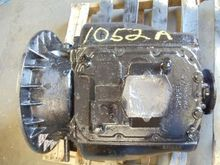 Spicer 1052A Parts