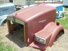 Kenworth T450 Parts