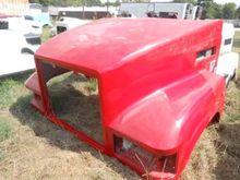 Used Mack Trucks CHU