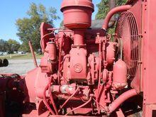 Detroit™ 3-71N Parts, Engine As