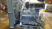 Detroit™ 8V92TA Parts, Engine A