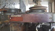 CUMMINS 5.9L DIESEL ENGINE SN#