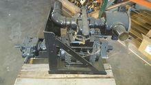 Used MASPORT HXL400W