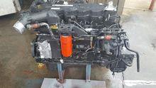 Cummins ISB Parts, Engine Assem
