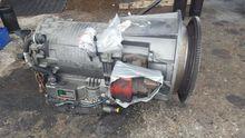 ALLISON MD3060P TRANSMISSION PN