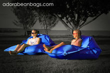 Qty 600 LARGE BEANBAG