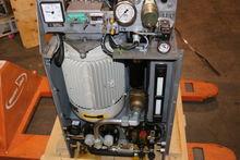 PARKER FLUID SYSTEM PUMP , COMP