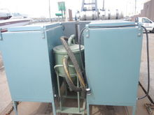 LINCOLN WELDING MACHINES , with