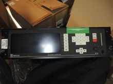 INFICON DEPOSITION CONTROLLER ,
