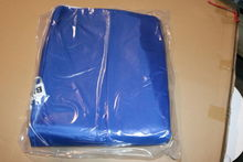 Qty 500 Bean Bags comes with Li