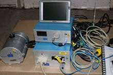 MassTech AP Maldi Ion Source